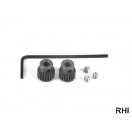 53101, Pinion Gear Set 20/21 Teerh