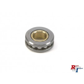 53136 1 Piece Ball Thrust Bearing
