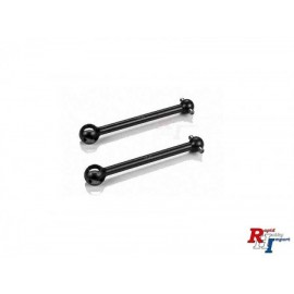 53501 RC 42mm Swing Shaft