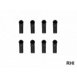 53601 TRF 5mm Adjuster Low Friction (8)