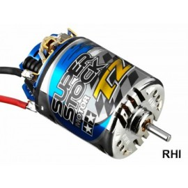 53696 Electric Motor Super Stock 'TZ'