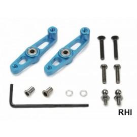 53789, DF02 Alu Racing Steering (2)