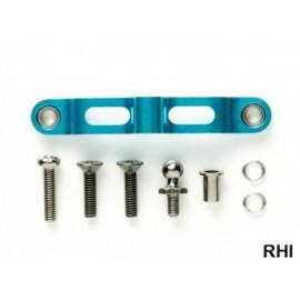 53864, TT-01 Alu Steering Link