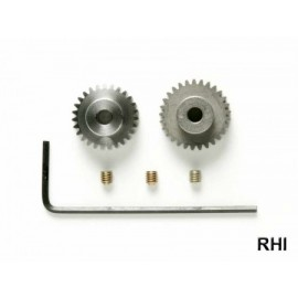 53923 DF03 Pinion Gear 27/29 Teeth