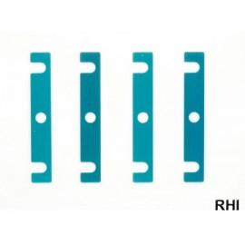 53932, Alu Roll center Spacer 0,5mm (4)
