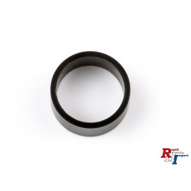 F104 Hoofdtandwiel adapter