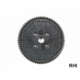 54219 Spur Gear 77 Teeth 48 Pitch
