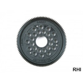 54227, FF-03 Spur Gear 102 Teeth M0.4