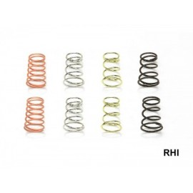 RM-01 Roll Spring Set
