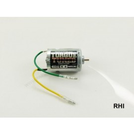 54358, RS-540 Torque-Tuned Motor