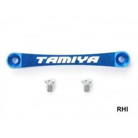 54370, TA06 IFS Aluminum Rocker Arm