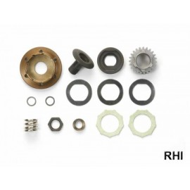 54412,RC 4x4 Vehicle Slipper Clutch