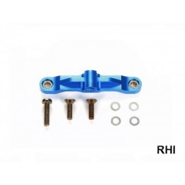 54575 TT-02 Aluminum Steering Bridge