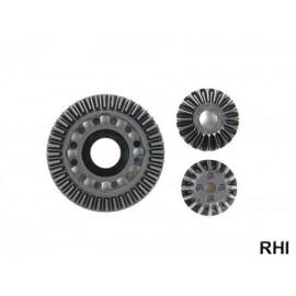 54593,TB-04 Carbon reinforced G-Parts