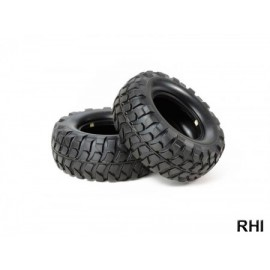 54598, CC-01/HL Rock Block Tire Soft (2)