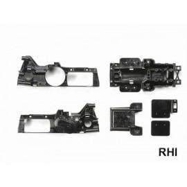 54605,RC M-05 Ver.II A Parts