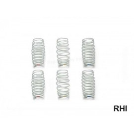 54666, RC CC-01 Barrel Spring Set