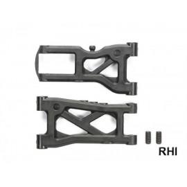 54691, TRF419X RC TRF419 D Parts