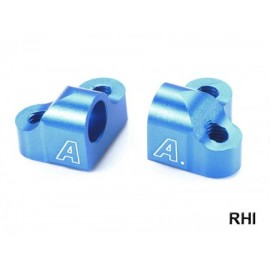 54696, Rigid Separate Sus Mount - (1A)
