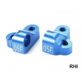 54699, Rigid Separate Sus Mount - (05F)