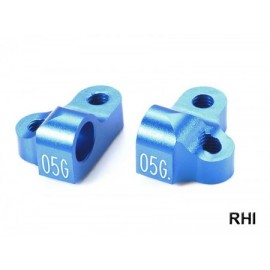 54700, Rigid Separate Sus Mount - (05G)