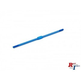 54756 M-07 RC Aluminum Turnbuckle Shaft