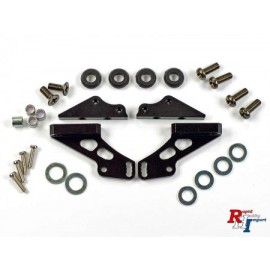 54773 RC Alum Adjustable Wing Stay 2