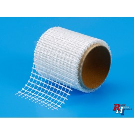 54792 PC Body Reinforcing Tape - Mesh
