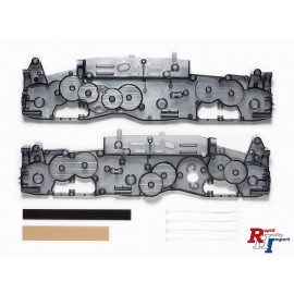 54807 G6-01 D-Parts Chassis
