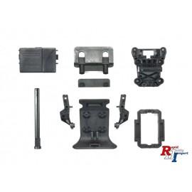 54816 DT-03 Reinforced M Parts