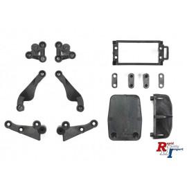 54826 TB-05 Carbon Rein K Parts