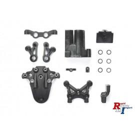 54827 TB-05 Carbon Rein T Parts