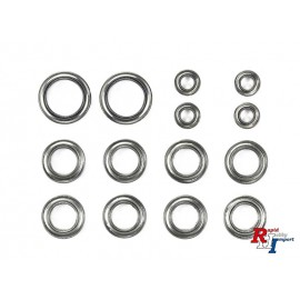 54834 T3-01 Full Ball Bearing Set
