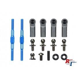 54835 T3-01 Alum Adjustable Link Arm