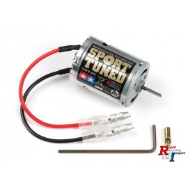 54860 T3-01 370 Sport-Tuned Motor