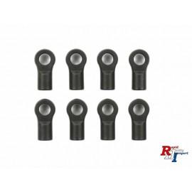 54868 5mm Reinforced Adjusters