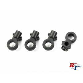 54870 Stabilizer End 5Mm Adjuster