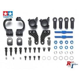 54887 TRF420 Toe Control Rear Suspension