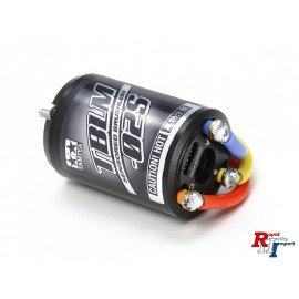 54894 Tamiya Brushless Motor TBLM-02S
