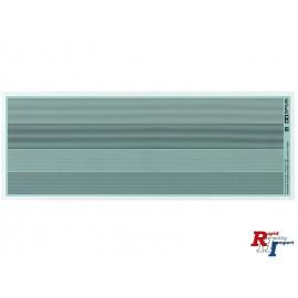 54973 Panel Line Pin Stripe Stickers