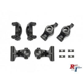 54982 M-08C Rein. C Parts (2) 2deg