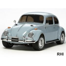 58572 1/10 RC Volkswagen Beetle M-06