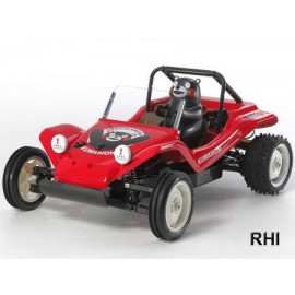 58615 1/10  Buggy Kumamon Version DT02