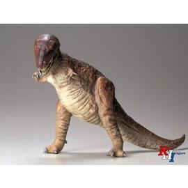 60203 1/35 Dino. Tyrannosaurus Rex