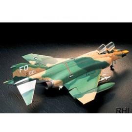 60305, McDonnell F-4C/D Phantom II