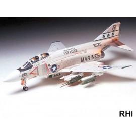 60308, McDonnell Douglas F-4J Phantom