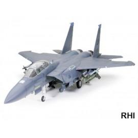 60312 McDonnell Douglas F-15C Eagle