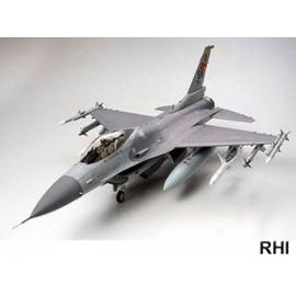 60315,1/32 Lockheed Martin F-16 CJ F.F.