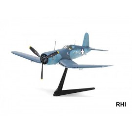 60324, 1/32 F4U-1 Corsair 'Birdcage'