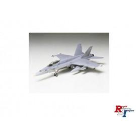 60702 1/72 McDonnell Douglas F/A-18